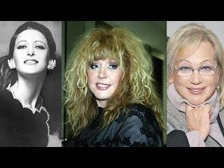 Топ 5 самых влиятельных женщин России в сфере культуры