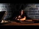 Kanunsuzlar Filmi OST Patron Hayki Sürveyan Karaçalı Saian 19 Eylül'de vizyonda