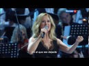 Lara Fabian - Je T'aime Encore New Wave 2016 (Sub.Spanish)