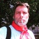 Личный фотоальбом Павла Щербатюка