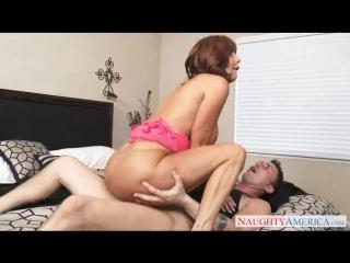 Latin Adultery 2014 - 14 Tara Holiday - December 03, 2014