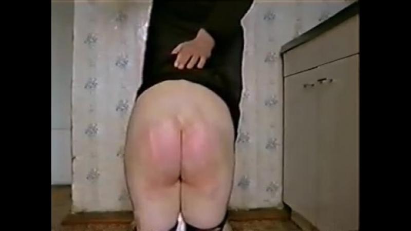 Традиционная домашняя русская порка видео, порно видео в хорошем качестве мамочки