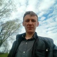 Яковлевич Юрий