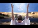 Аудиокнига 18 Эффективная молитва на языках Дэйв Роберсон Сила рождённая Духом