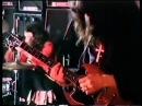 Black Sabbath: War Pigs (Live Paris 1970)