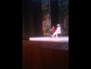 Асаф Валиев Жонлы концерт Уфа 05.02.17 Рэвешлэр юмор театры