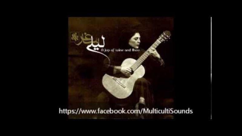 ~ Jaan E Maryam ~