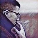 Фотоальбом Сергея Тагисова