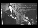 The Beatles ~ One And One Is Two   Paul McCartney's Demo   ( Lyrics )