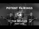 How To Sound Like The Beatles Using Modern Guitar Gear Part One Reverb Potent Pairings