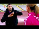 Dinamo neveroyatnyj illuzionist Dynamo Magician Impossible HDRip 2013 s03e04