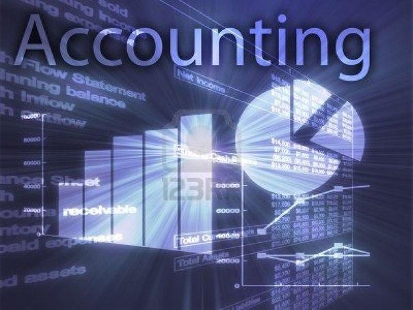 Accounting, 23e