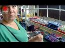 EVOD фабрика по производству электронных сигарет Alles Asia