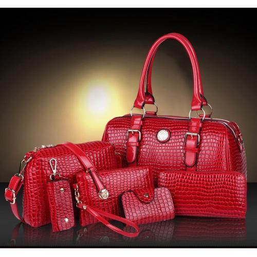 Интернет-магазин сумок в Красноярске - купить сумку от