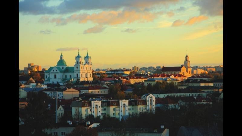 Беларусь без візы Białoruś bez wizy Беларусь без визы