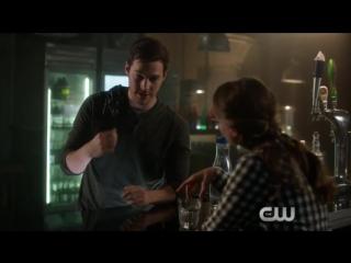 supergirl 2x09 sneak peek