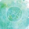 Цветы и декор Томск FLOWERSROSE
