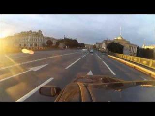 Ю.Г (feat. Nonamerz )  Serg Shestakov-Ещё один день