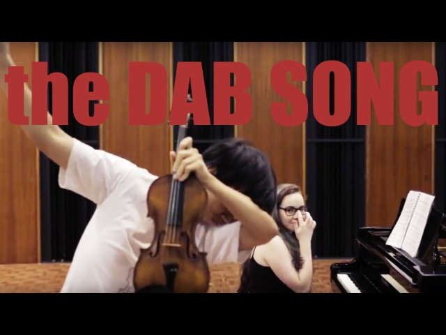 The DAB Song Full Version