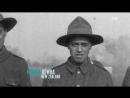 Дневники великой войны 2 серия