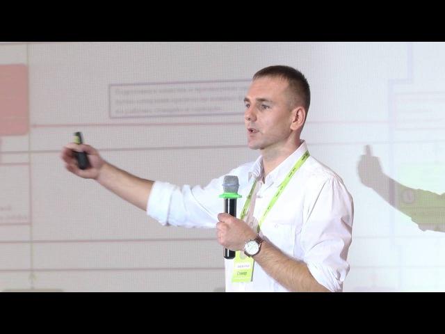 HackIT 2016 Опыт расследования современных кибер атак на примере BlackEnergy Алексей Ясинский