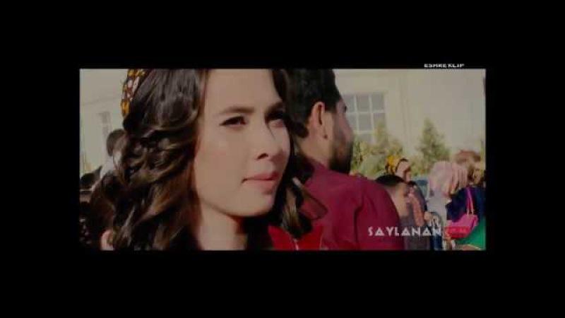 Turkmen Klip 2017 Sapar Saparow ft Repa - Hosh gal mekdebim
