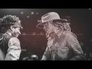 Future Type Beat - 56 Nights (Prod. Hitta On Tha Trakk of Hi Bandz)