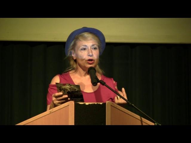 Christine Tasin Résistance Républicaine et Riposte Laïque