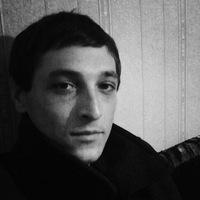 АндрейЭрнст