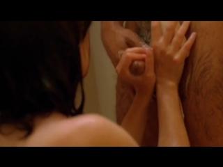 Лиза Luscious - Тёмная сторона любви / Lisa Luscious - The Dark Side of Love ( 2012 )