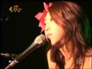 Rie Fu - Life is Like a Boat Live