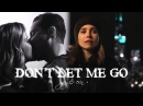 Don't let me go: jay erin 4x23