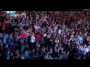 NKOTBSB Live in London Arena 2012