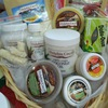 Натуральные масла холодного отжима в Улан-Удэ Do