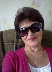 Ахметова Гульсина