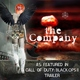 "Alchemy Music - The Company (As Featured in ""Call of Duty: Black Ops II"" Trailer)"