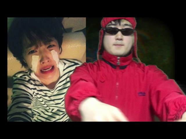 [MV] [ENG SUB] Homeboy(홈보이) - SULLI [PROD BY HARUHI]