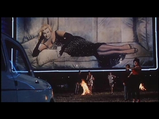 Boccaccio '70 (1962) le tentazioni del dottor antonio