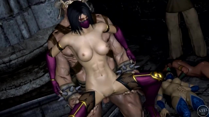Danni Kitana Jade Jade Kitana Delicious Bigtits Mobilesex Sex Hd Pics