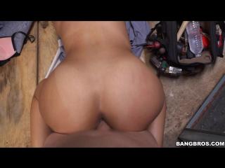 BangBros - Mariah Banks