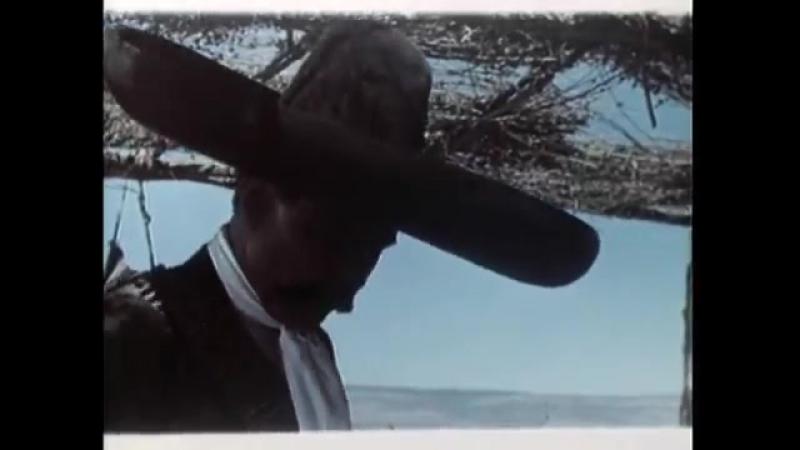 ZAPATA EN CHINAMECA(1986)