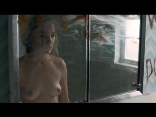 Jodi Balfour - Quarry (Джоди Бальфур - Наемник Куорри) S01E04 (2)