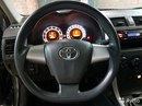 Toyota Corolla, 2013. 590.000руб.   Марка: Toyota  Модель: Corolla  Год выпуска: 2013  Пробег: 52353