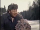 Сергей Север - В психбольнице