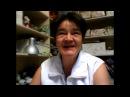 Видеоотзыв Марины Федореевой о прохождении интенсива Рукодельные продажи Вкон