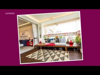 Luxurious Homes of Actresss Lets Watch INSIDE VIEW