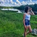 Alexandra Belkova фотография #41