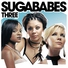 Sugababes - Sugarbabes - Too Lost In You