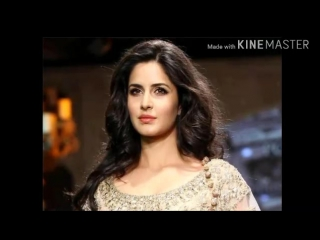 Indian beauty actress