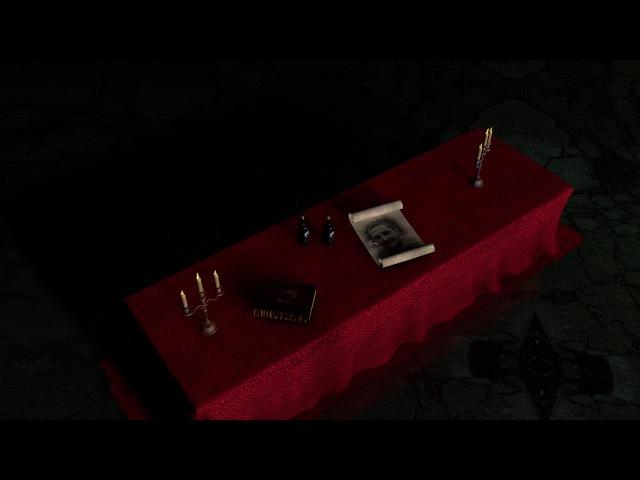 Алексей Фролов - Наперекор судьбе (муз. А. Фролов сл.И . Фирцак автор клипа А. Зайцев)